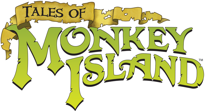 http://nintendookie.files.wordpress.com/2009/09/tales_of_monkey_island_logo.png