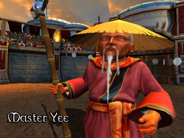 master yee iimgurcom - photo #2