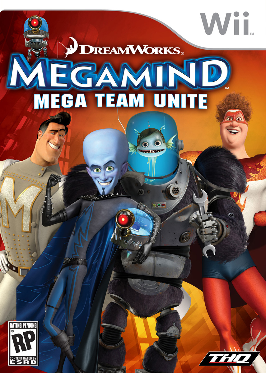 megamind_wii_final_rnd_6av4.jpg