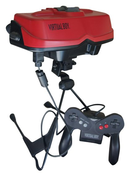 http://nintendookie.files.wordpress.com/2010/06/virtual-boy.jpg