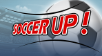 Soccer Up Logo