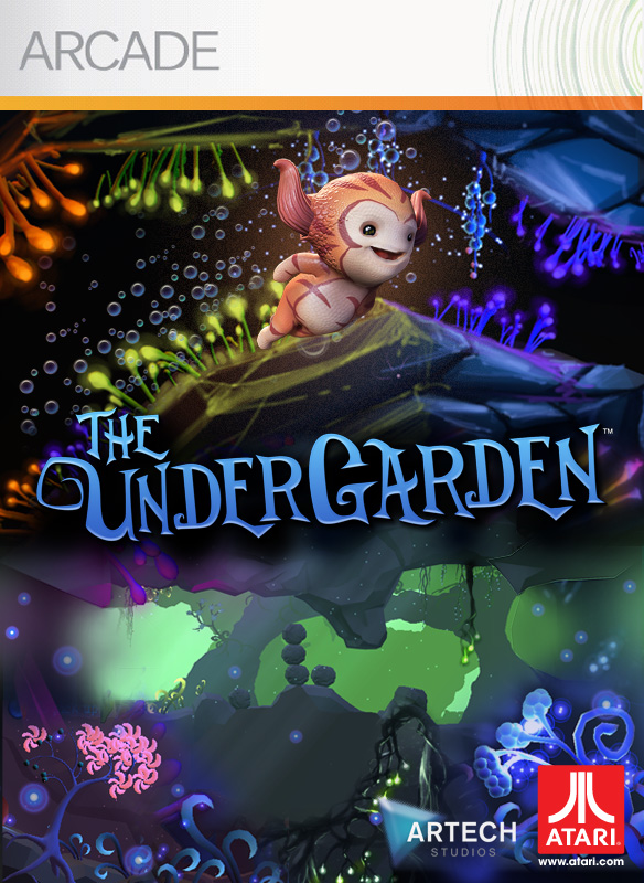 the-undergarden-box-art.jpg