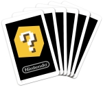 3DS Ar CARDS 2