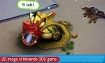 3DS AR Game