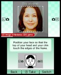 3DS Mii Creator 2