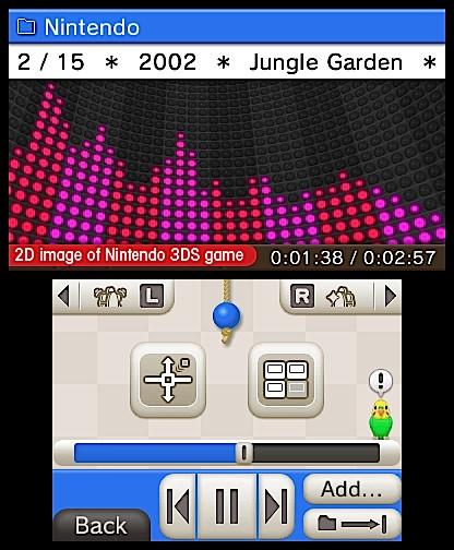 Флеш игры с читами Hacked Games / кликер игры 3d