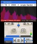 3DS Sound Editor 2