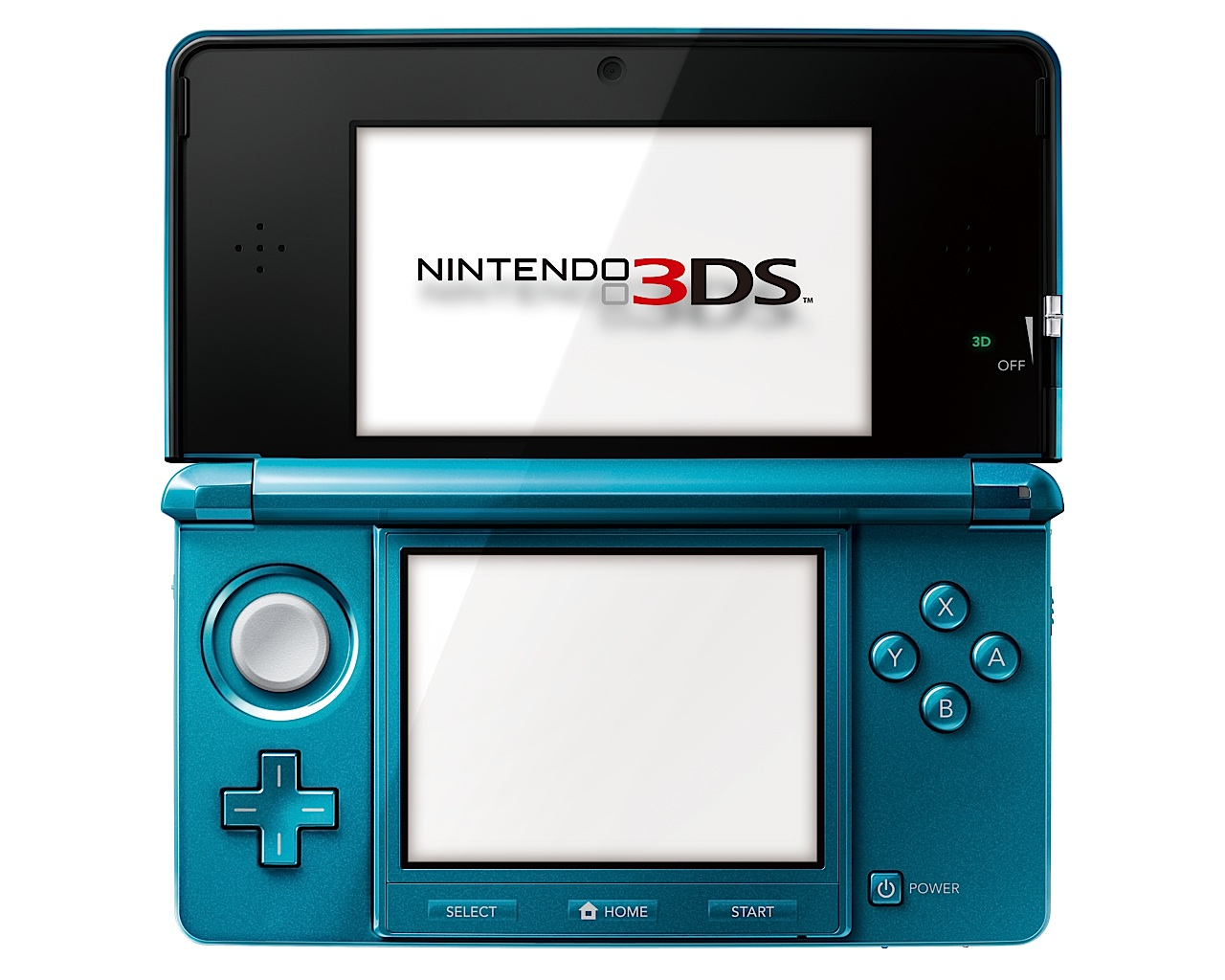 https://nintendookie.files.wordpress.com/2011/01/3ds-with-logo.jpg