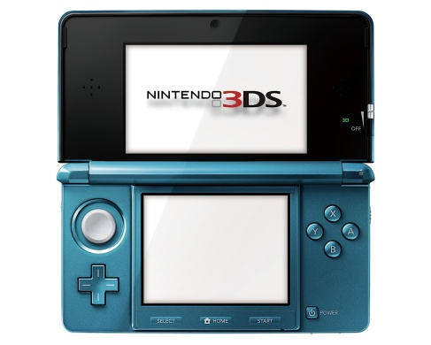 http://nintendookie.files.wordpress.com/2011/01/3ds-with-logo.jpg?resize=487%2C390