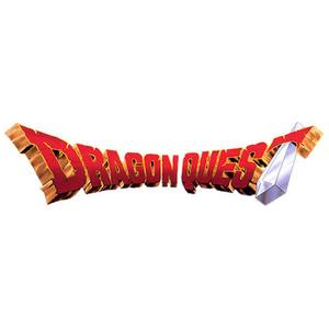 Dragon Quest – A Few of My Favorite Moments