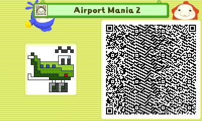 Pushmo Levels Airport-pushmo-2
