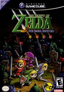 Legend_of_Zelda_Four_Swords_Adventures