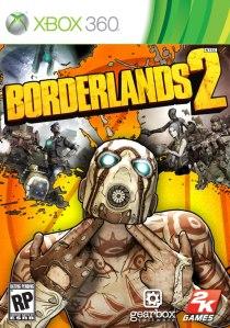 Borderlands-2-360-box-art