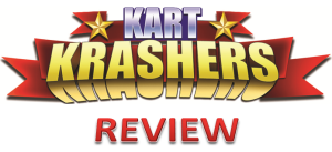 kart krashers review