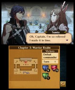 3DS_FireEmblemAwakening_0117_02