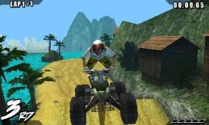 ATV Wild Ride 1