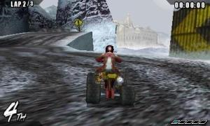 ATV Wild Ride 4