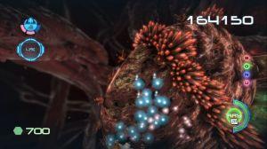 Nano Assault Neo 3