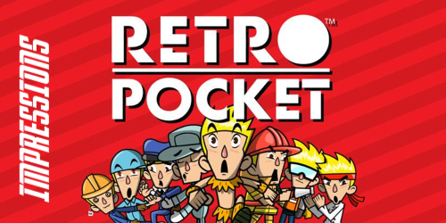 Retro-Pocket-Impressions-Logo