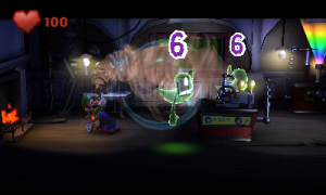 Luigis Mansion 3D1