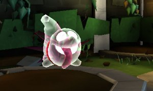 Luigis Mansion E3 13