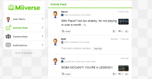 miiverse-picture