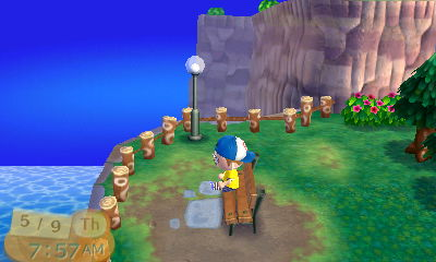 Animal Crossing  New Leaf (14)