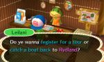 Animal Crossing New Leaf (15)