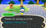 Animal Crossing New Leaf (17)