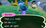 Animal Crossing New Leaf (24)
