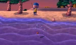 Animal Crossing  New Leaf (32)