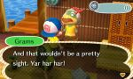 Animal Crossing New Leaf (5)