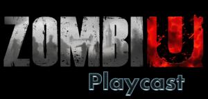 zombiu playcast logo