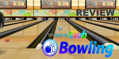 Wii Sports Baseball Points