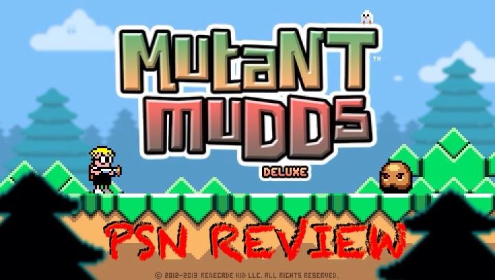PSN Mudds 1