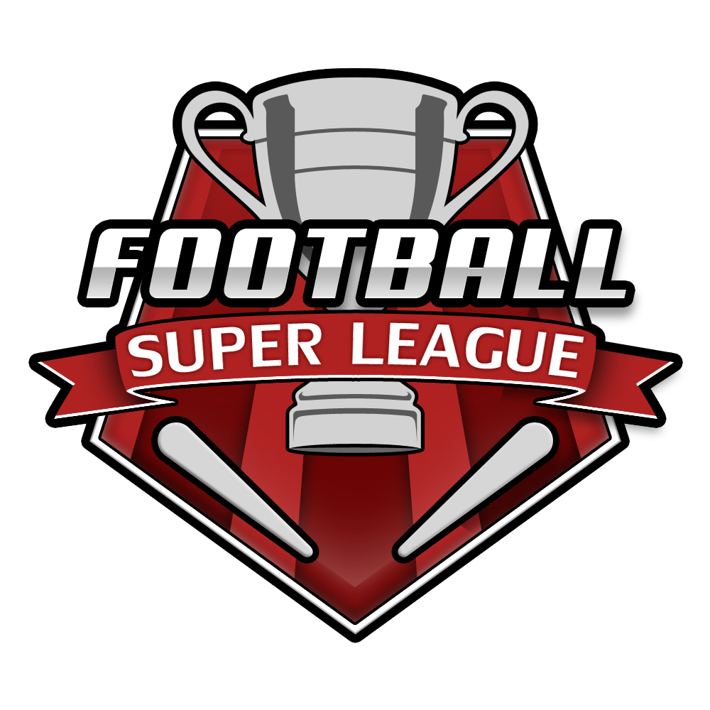 Super League Football