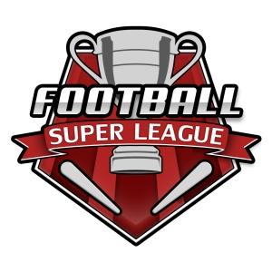 SLF Logo