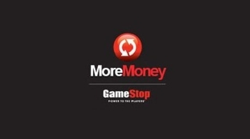 Gamestop More Money