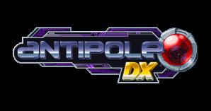 Antipole DX Logo