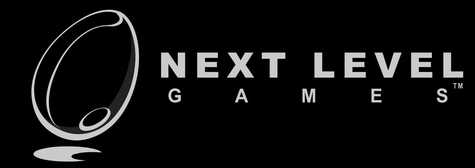 game next games