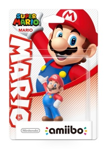 super-mario-mario-amiibo-pack-shot