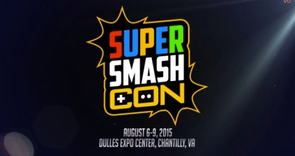 SuperSmashCon