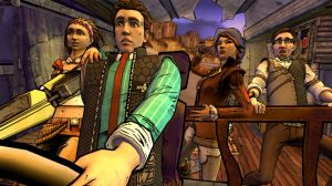 tales_from_the_borderlands_episode_2 2