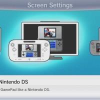 DS Virtual DS