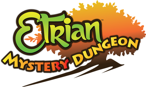Etrian_MD_LOGO_TM