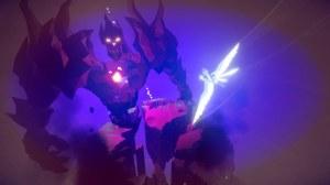 Izle Shadow Titan
