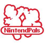 Nintendpals Logo
