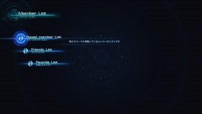 XBCX4-10-32