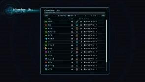 XBCX4-10-33