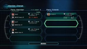 XBCX4-10-35